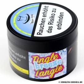 Maridan Tobacco Tingle Tangle Breeze, 150g
