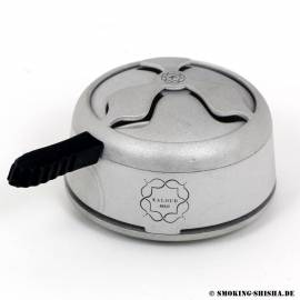 Kaloud Lotus PLUS