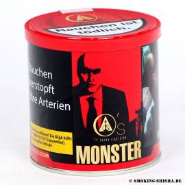 O's Tobacco Monster 200g