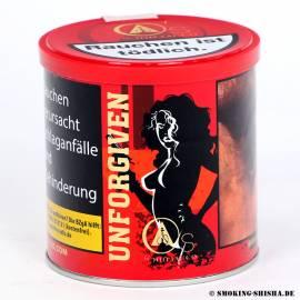 O's Tobacco Unforgiven 200g