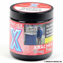 XRacher Twang Bang, 200g