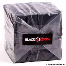 Blackcoco's Gastro 1 kg