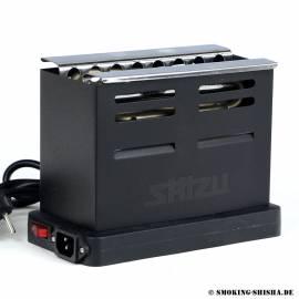 ShiZu Toaster Für Shishakohle