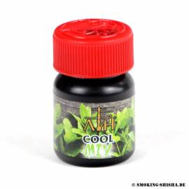 Adalya ATH Cool Mix 25ml