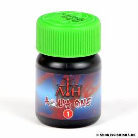 ATH Mix Aqua One 25ml
