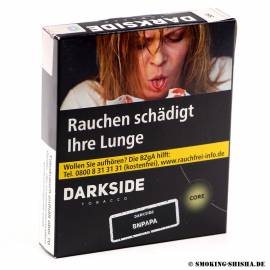 Darkside Tobacco Core Line Bnpapa 200g