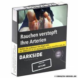 Darkside Tobacco Baseline Skyline 200g