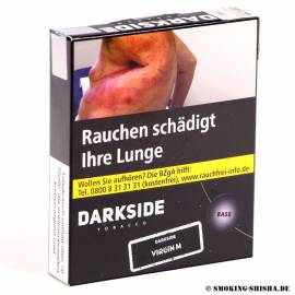 Darkside Tobacco Baseline Virgin Melon 200g