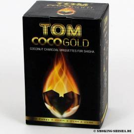 TOM Coco Gold (1 kg)