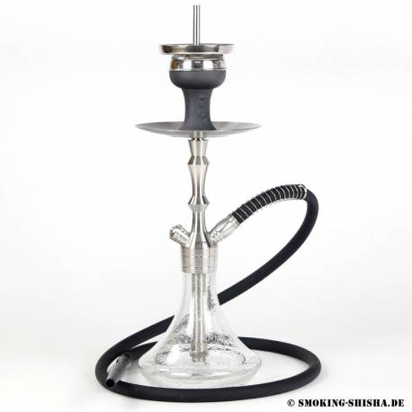 Aladin Shisha MVP 360 Glow In The Dark