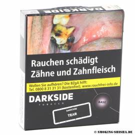Darkside Tobacco Baseline Tear 200g