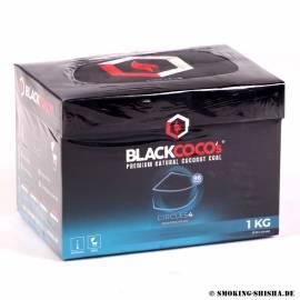 Blackcoco's Circles 4 1 kg