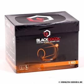 Blackcoco's Sticks30 1 kg