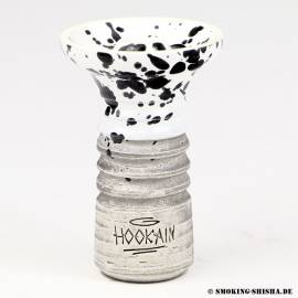 Hookain LuvLip Phunnel Fette Q