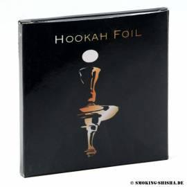 Aladin Alufolie 100 Stck.