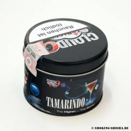 Cloud 9 Tamarindo, 250g
