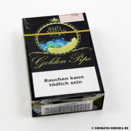 Golden Pipe Tobacco Blue Melon, 50g
