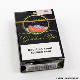 Golden Pipe Tobacco Ice Guava, 50g