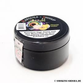 Assal Tabak Flowery Melon, 200g Dose