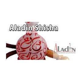 Aladin Shisha