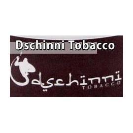 Dschinni Tobacco